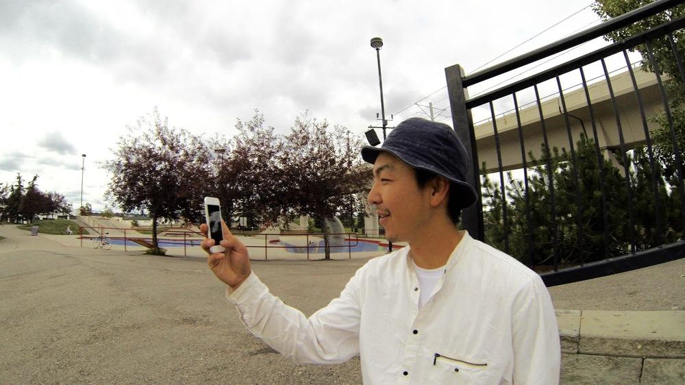 skater selfie.jpeg