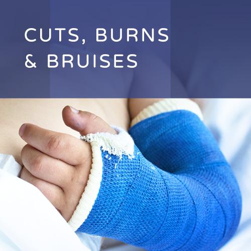 home_blockimg_injury_care.jpg