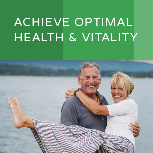 home-image-optimal-health