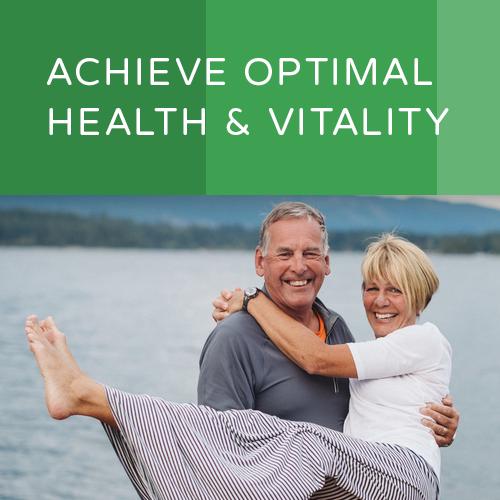 home-image-optimal-health