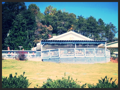 fishtales-restaurant-lake-lanier.jpg