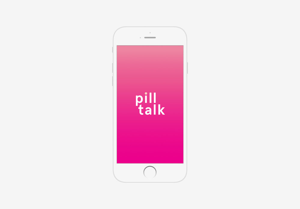 PillTalk