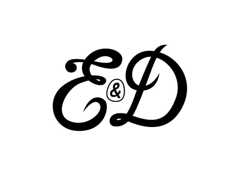 EBenamy_ED.jpg