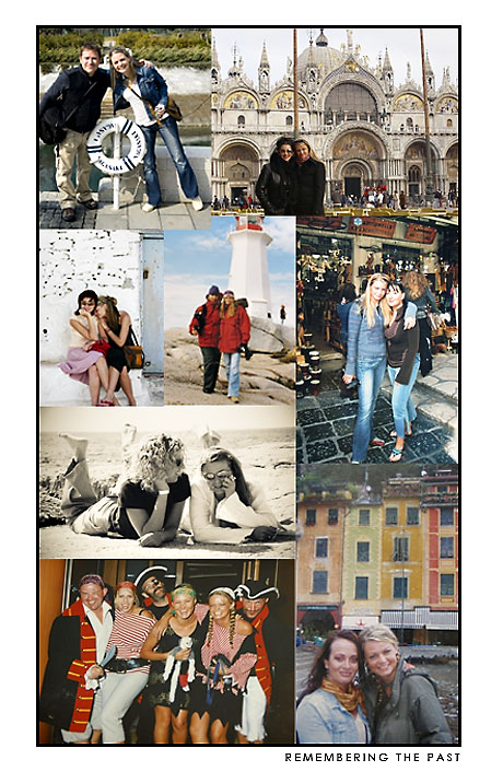 Princess Cruises photographers