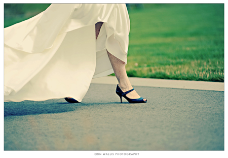 shoes dress and wind