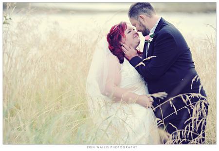 love in a field