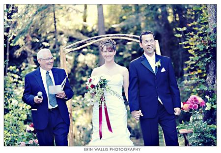 Ceremony