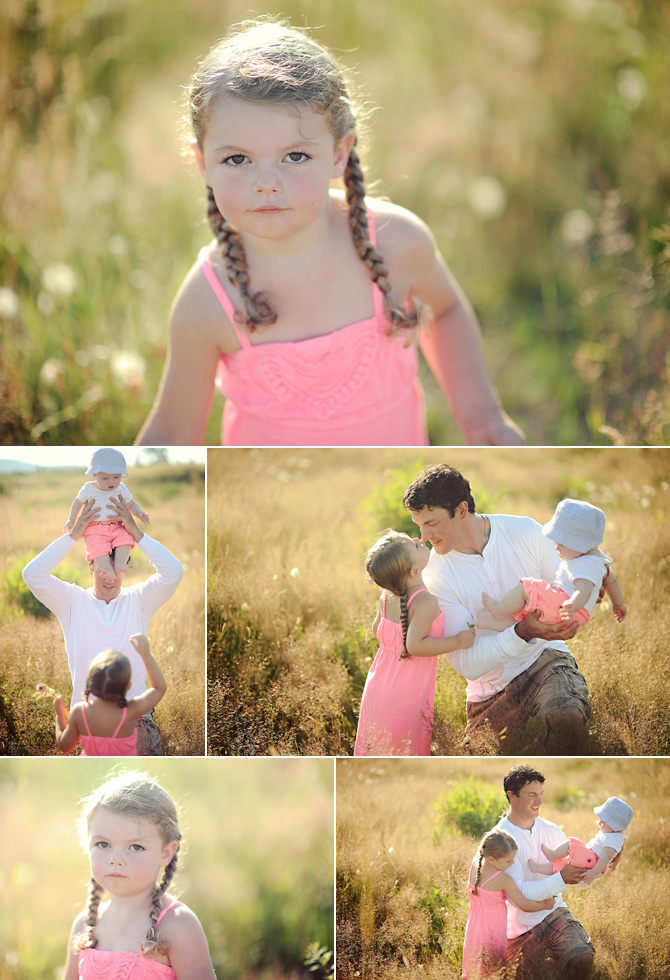 outdoor daddy daughter photos, daddy daughter photos