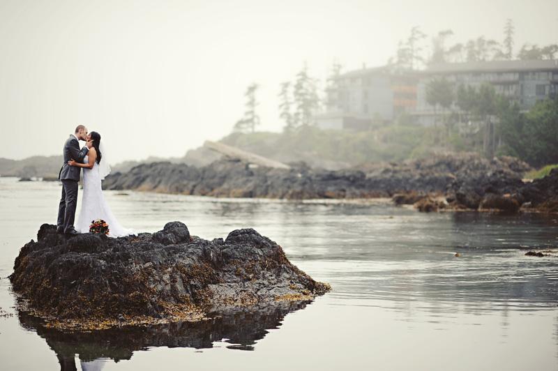black rock resort wedding � erin wallis photography