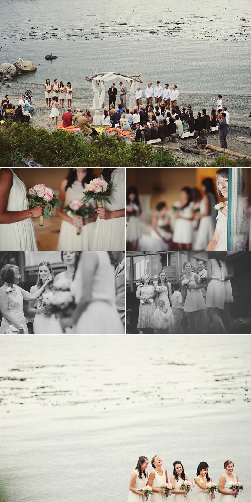 west coast wedding.jpg