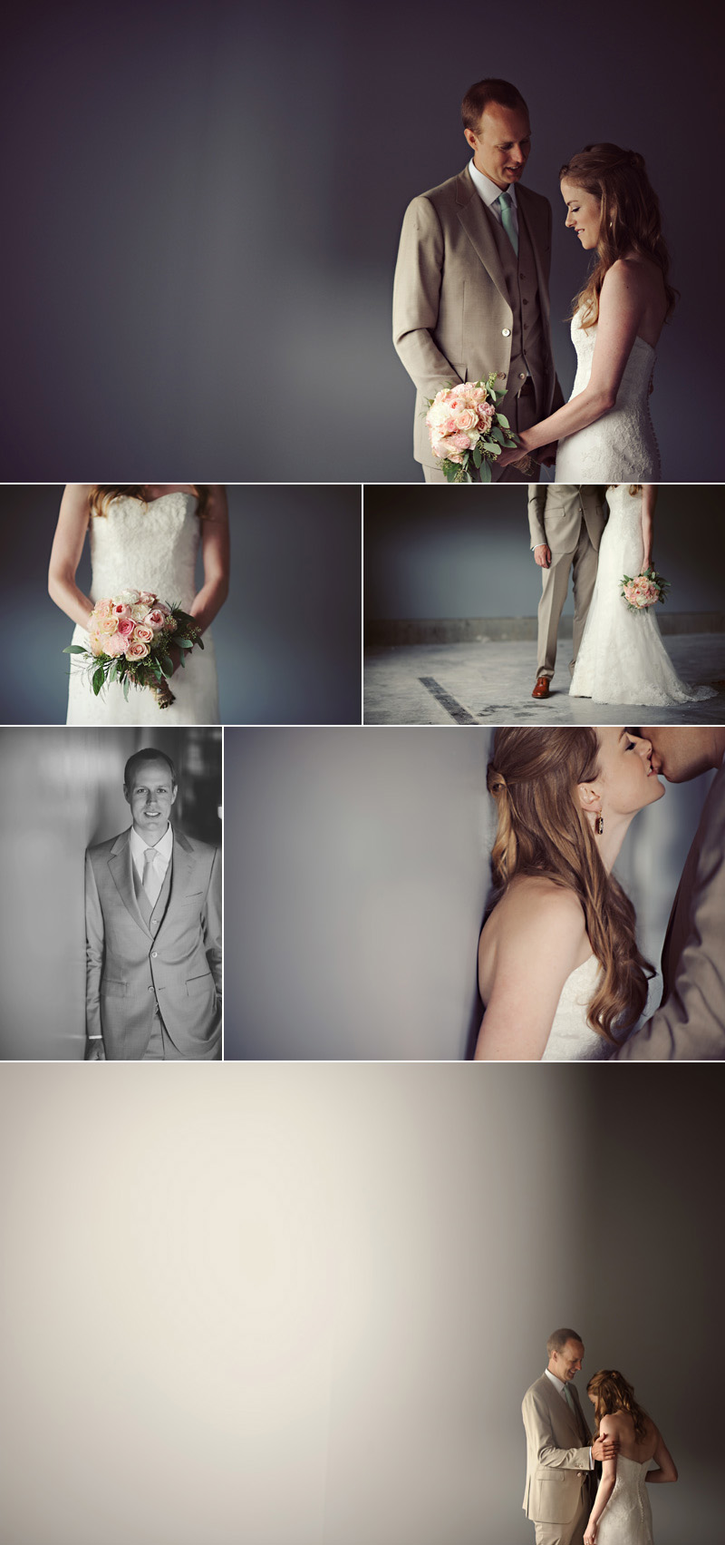 bride groom portraits.jpg