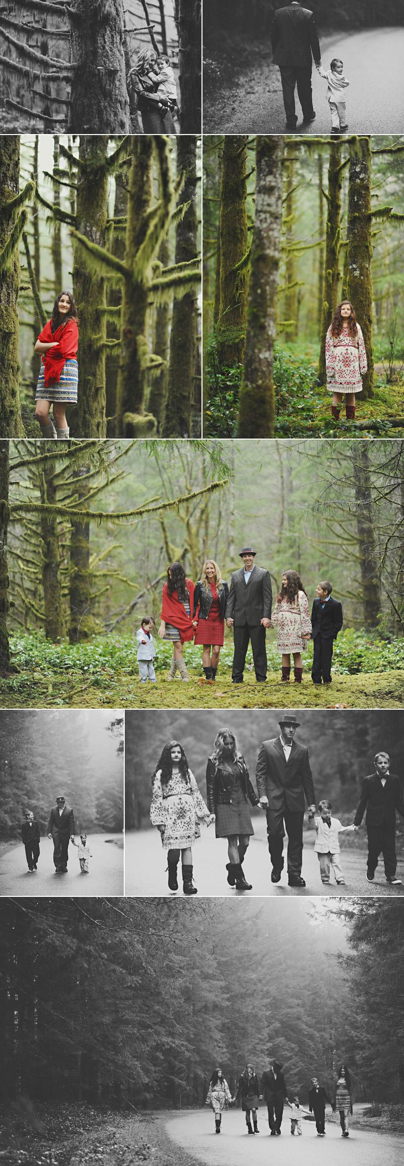 vancouverislandfamily