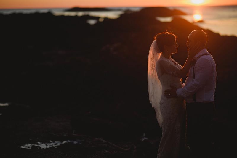 blackrock resort wedding