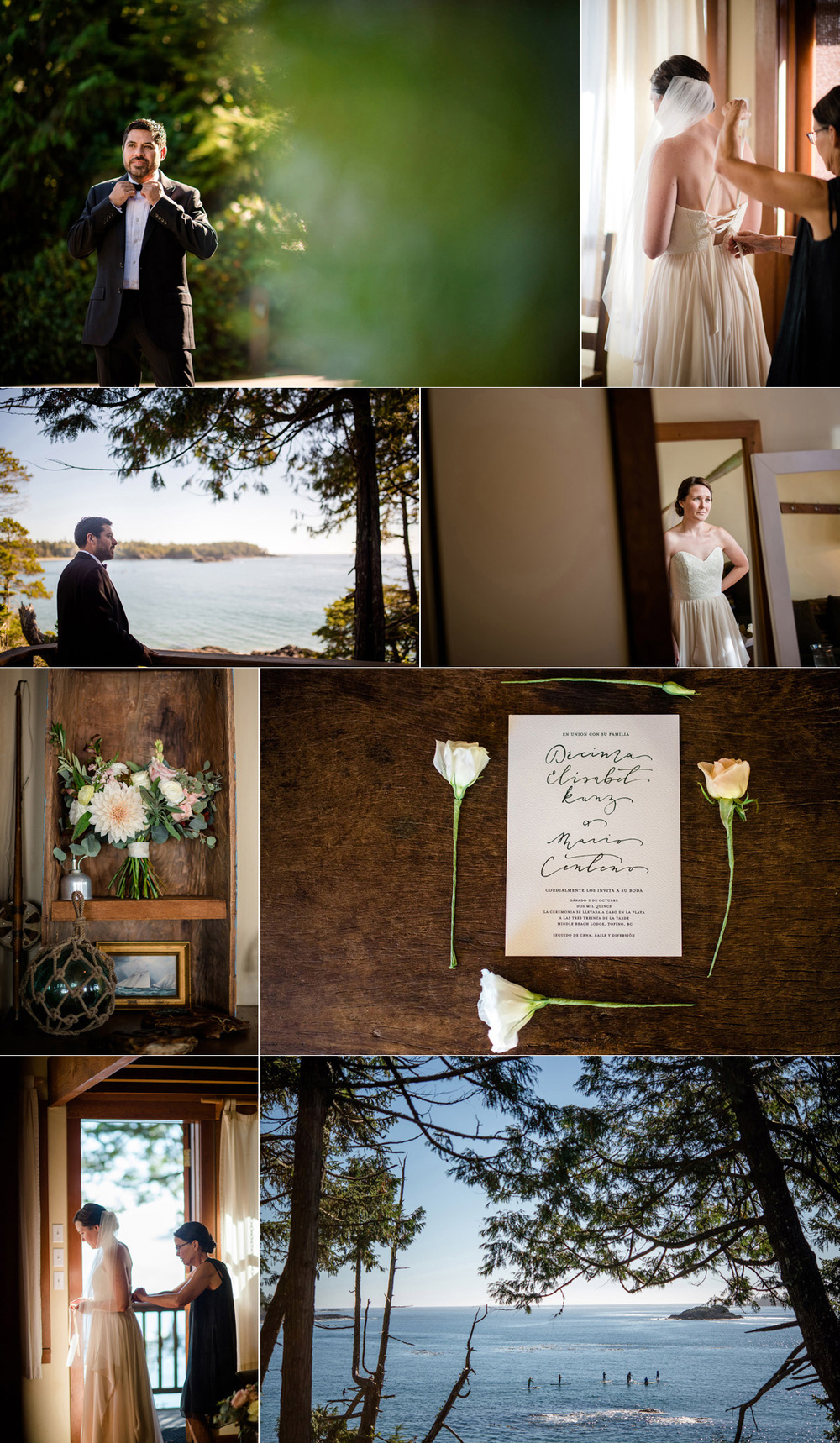 middle beach lodge wedding
