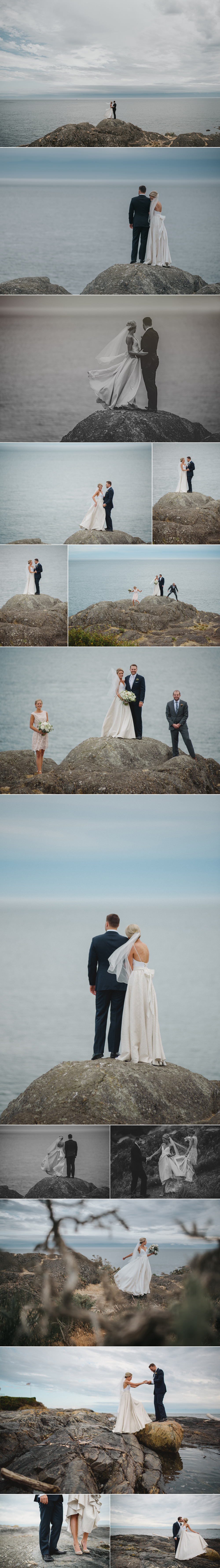 Dallas Road Victoria wedding portraits, erin wallis photography, truvelle bridal, amazing beautiful