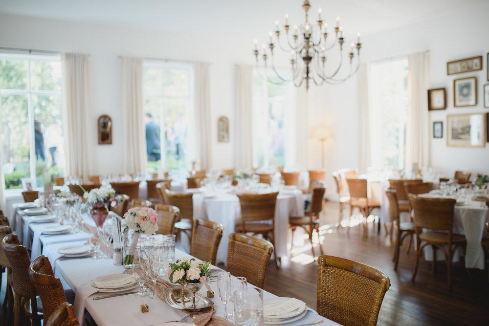 cuckoo wedding vancouver island