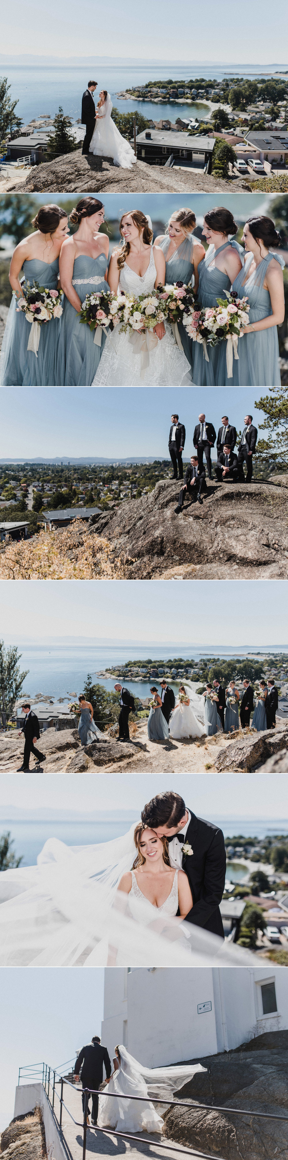 victoria bc wedding