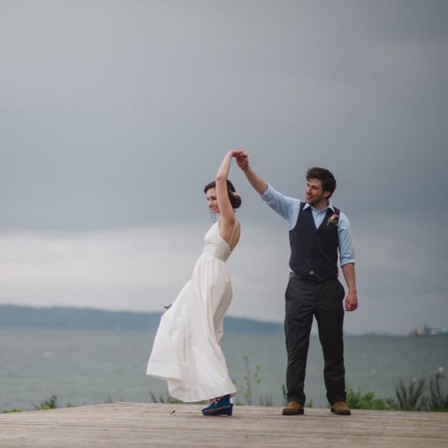 vancouver+island+wedding