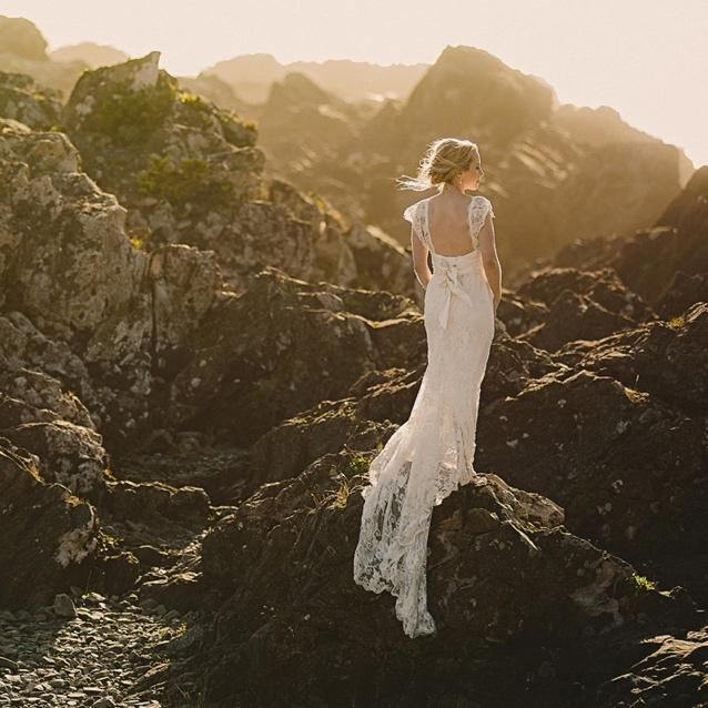 tofino+wedding+photographer