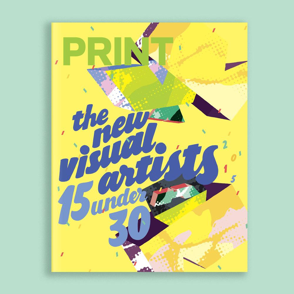 print_newvisualartists_sabelurbinapena