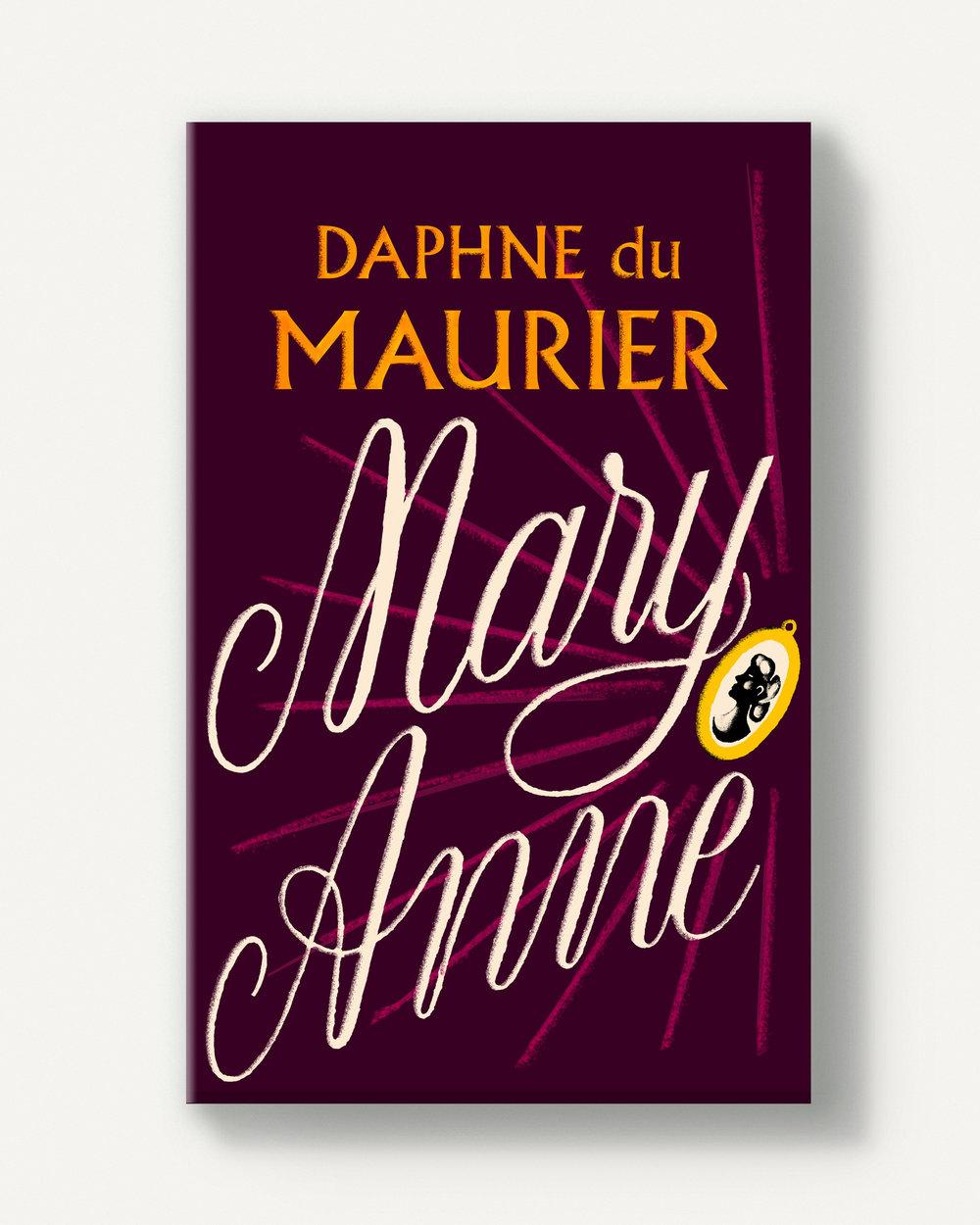 MaryAnne.jpg