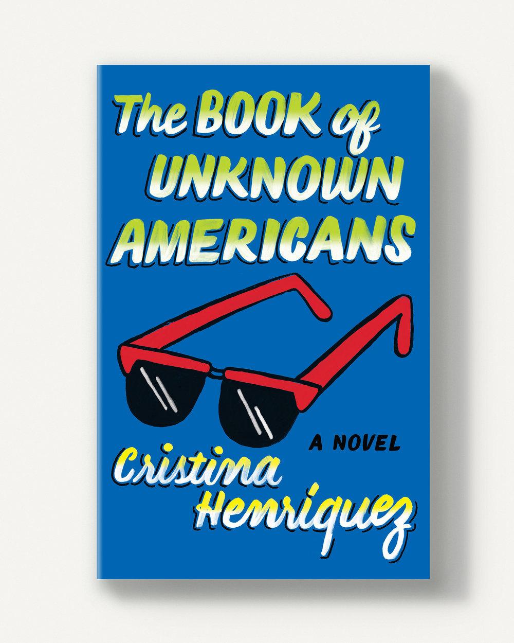 TheBookofUnknownAmericans02.jpg
