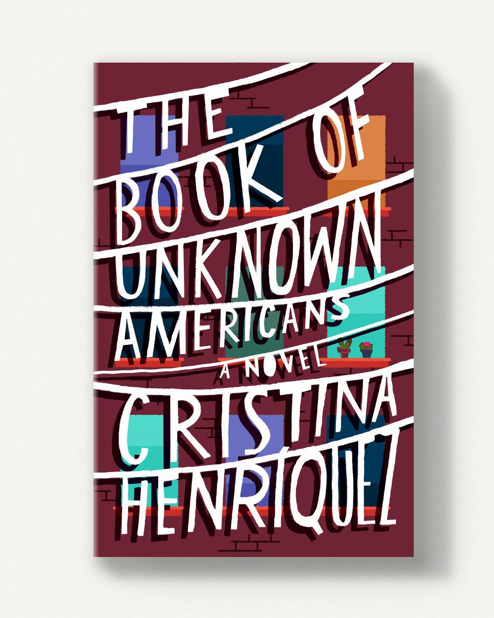 TheBookofUnknownAmericans04.jpg