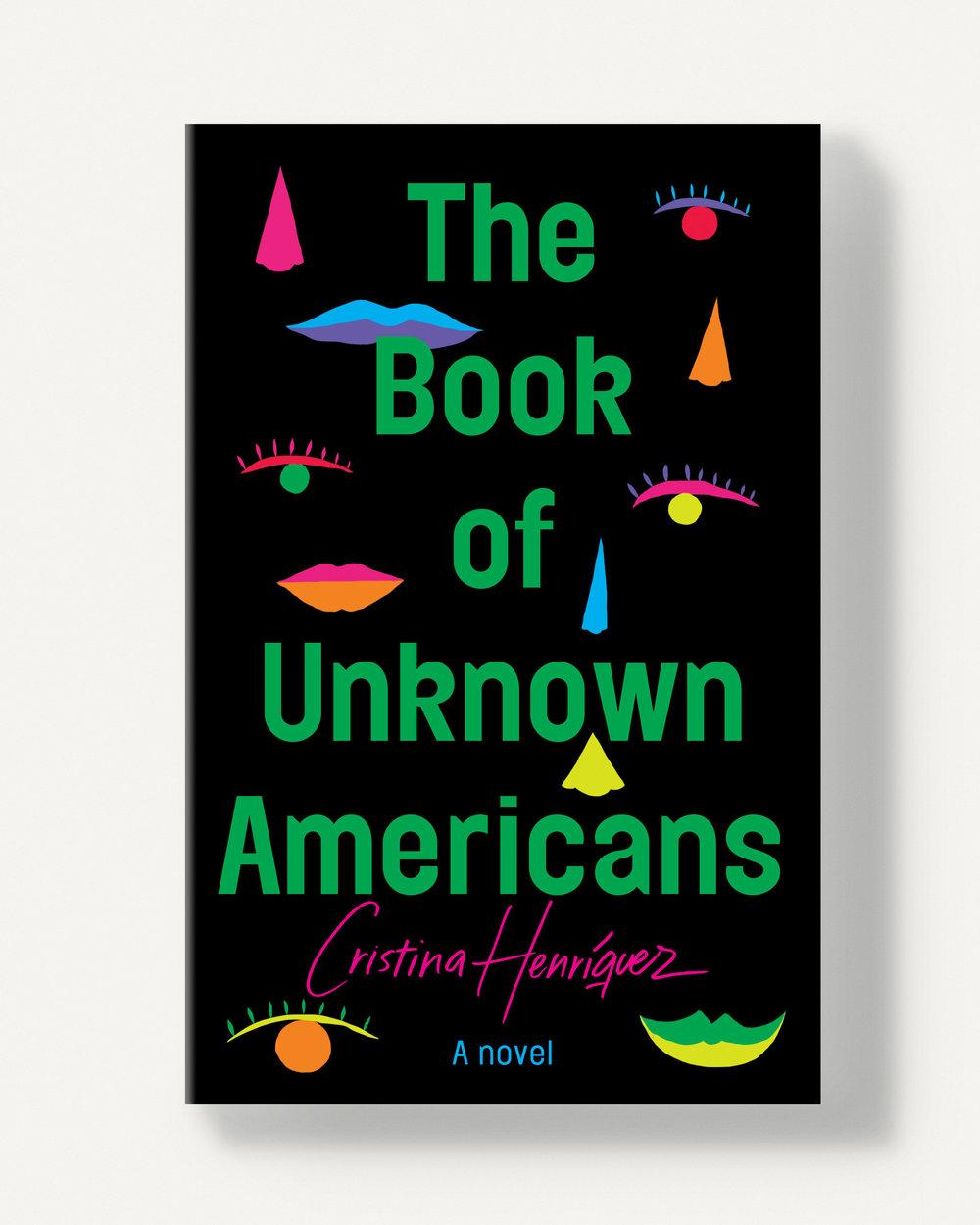 TheBookofUnknownAmericans07.jpg