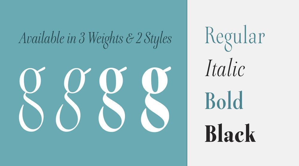 typefaces_2014-02.jpg