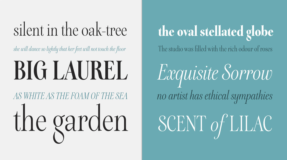 typefaces_2014-03.jpg
