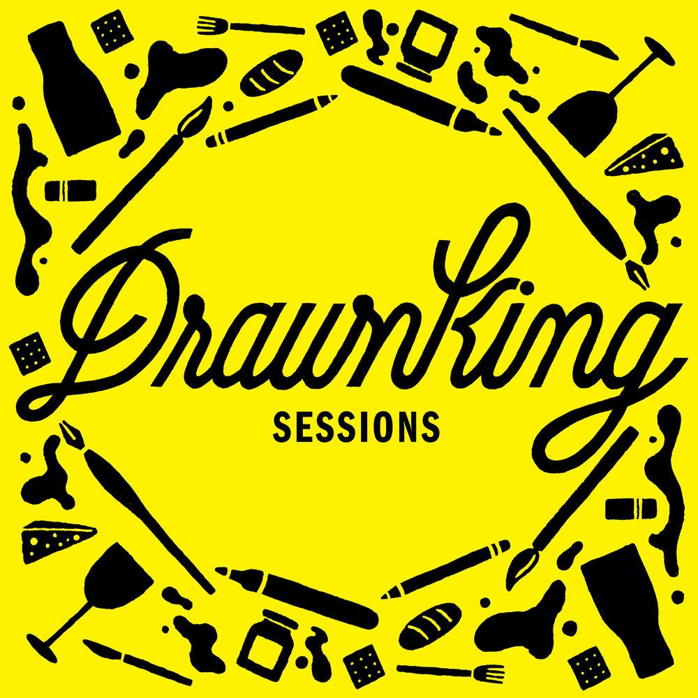 Drawnking.jpg