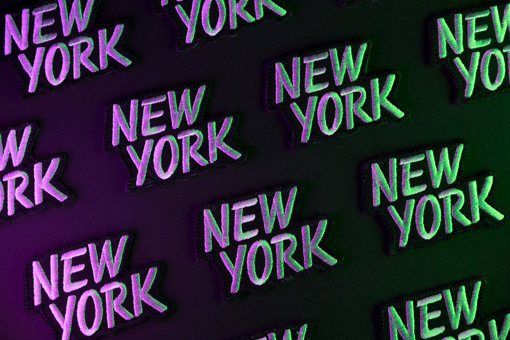 Checkered_NewYork.jpg