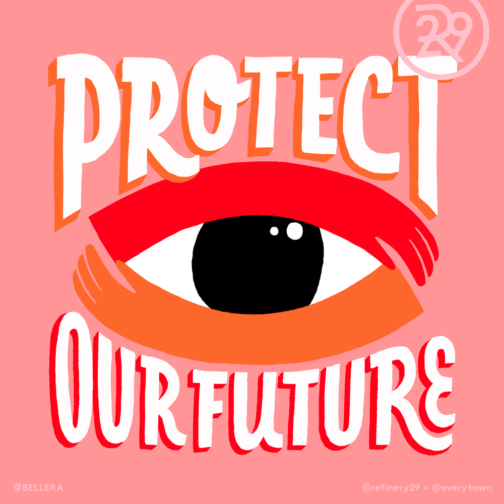 nationalwalkoutday-20180312-posters-bellera.png