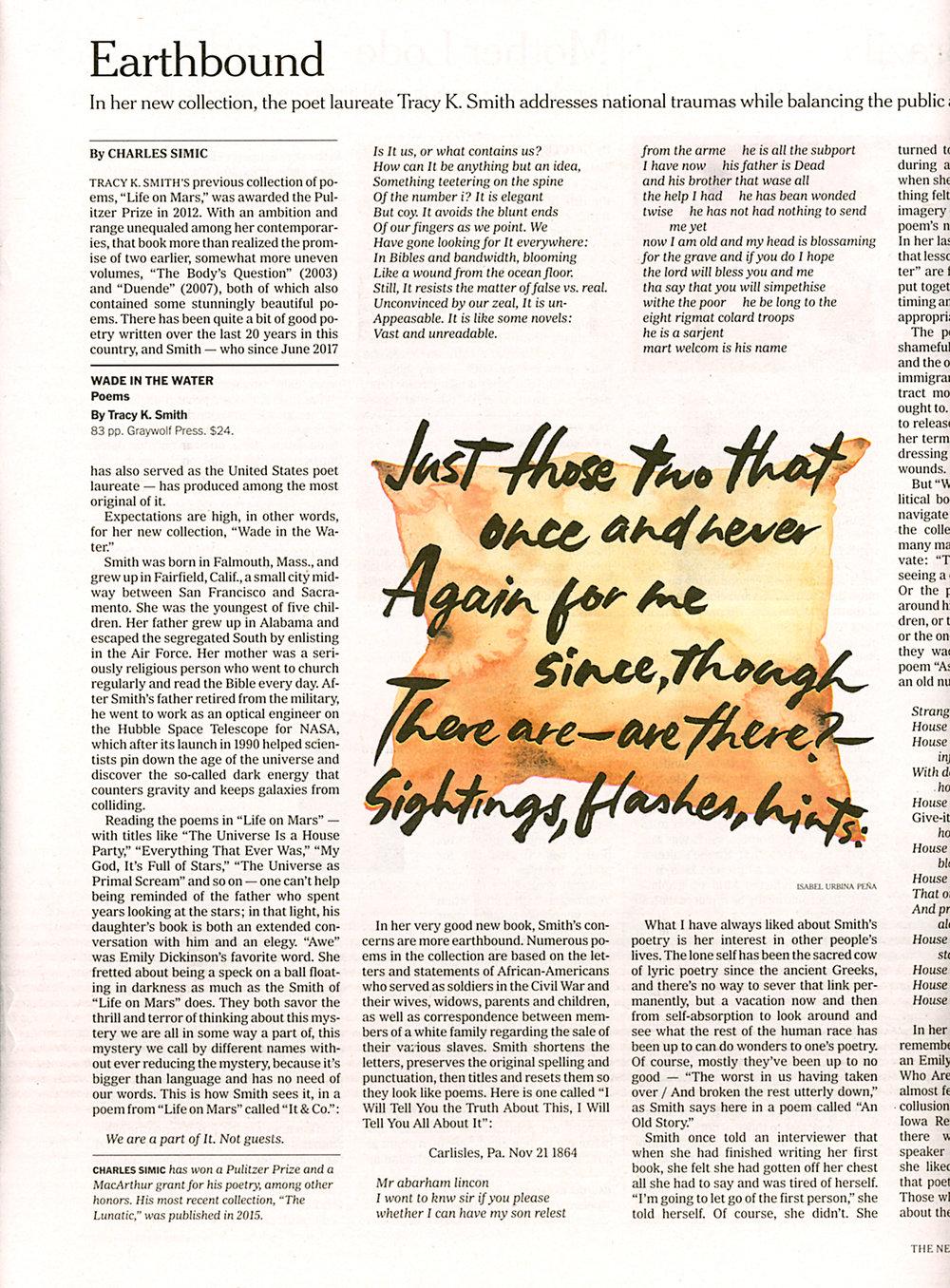 NYT_Paper.jpg