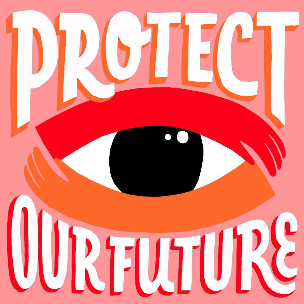 ProtectOurFuture.jpg