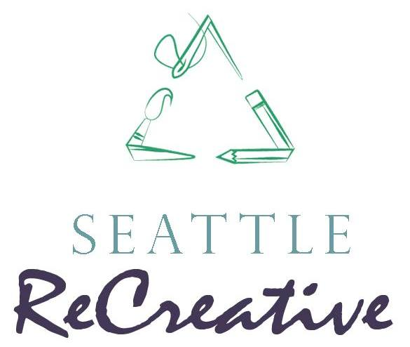 Birthday Parties Seattle Recreative