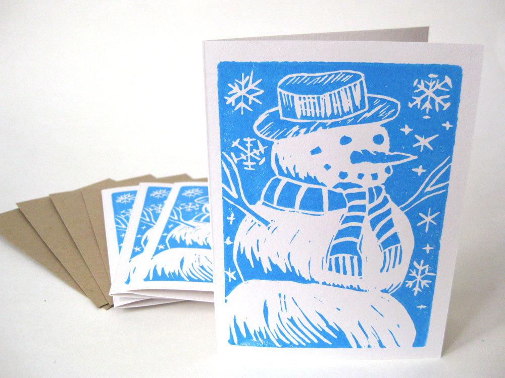 snowman print.jpg