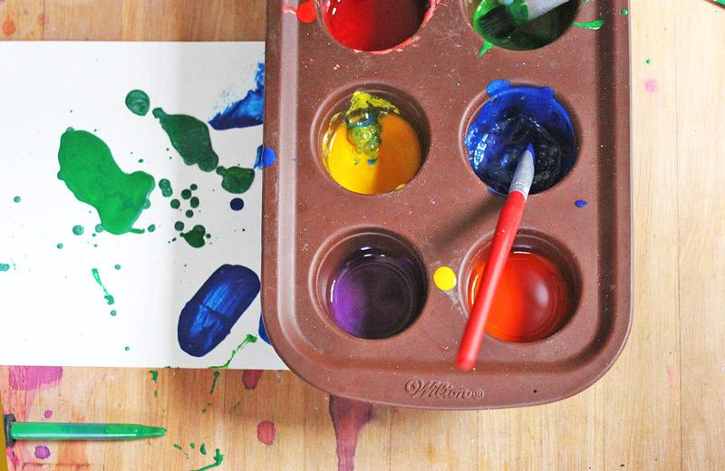 Crayon-Painting.jpg