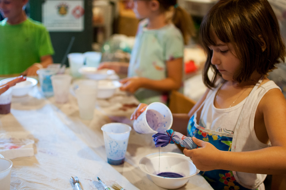 Craft Camp 2017-17.jpg