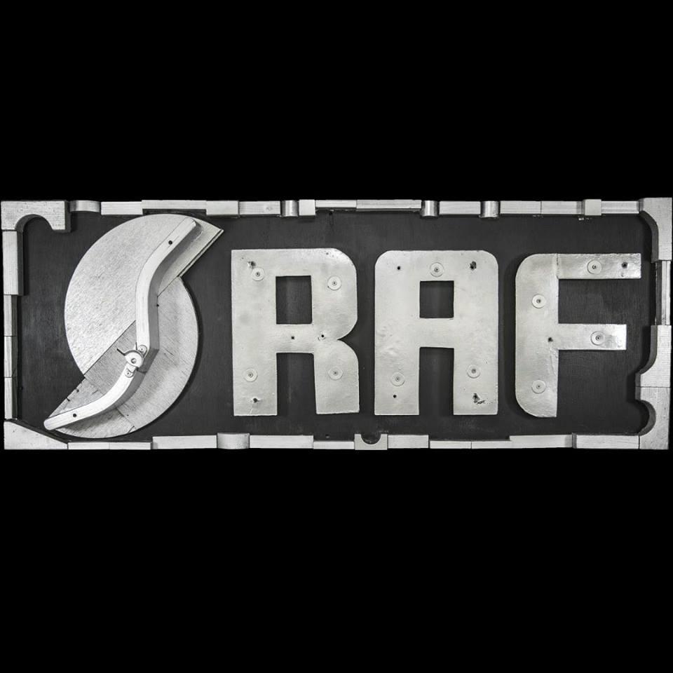 SRAF image.jpg