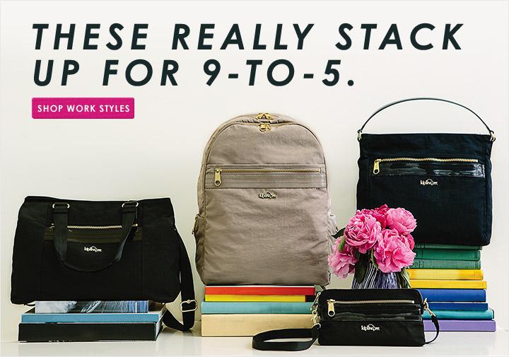CP_020615-SPRING-Handbags-Slide2.jpg