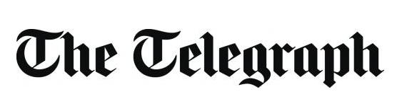The-Telegraph-Logo.jpg