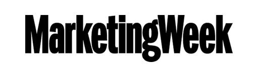 Edward Relf Marketing Week