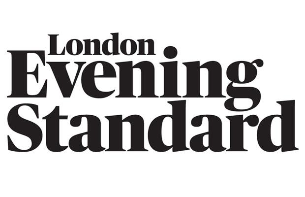 Ed Relf Evening Standard.jpg