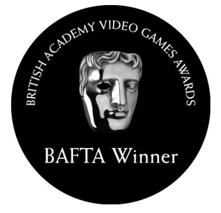 BAFTA Ed Relf Edward Win Award.jpeg