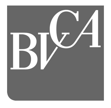 BVCA Venture Capital Moshi Monsters Ed Relf.jpeg