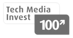Tech Media Invest 100 Ed Relf Win.jpeg