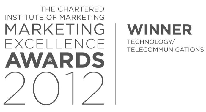 CIM Chartered Marketing Ed Relf Win.jpeg