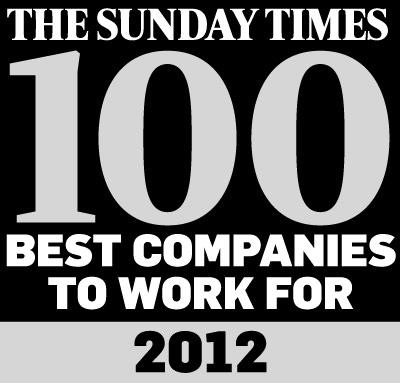 100 Companies Ed Relf Winning Tech.jpeg