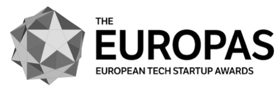 Ed Techcrunch Europas Relf Winner.jpeg